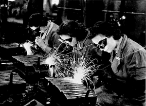 donne-fabbrica