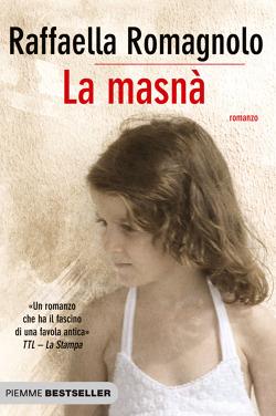 3184-LA MASNA.indd