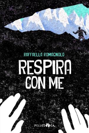 RESPIRACONME COVER