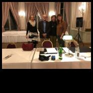 Lucerna 11022020 Bellaciao hotel Schweizerhof tris